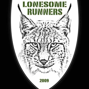 Lonesome Runners