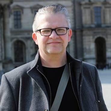 Benny Haag