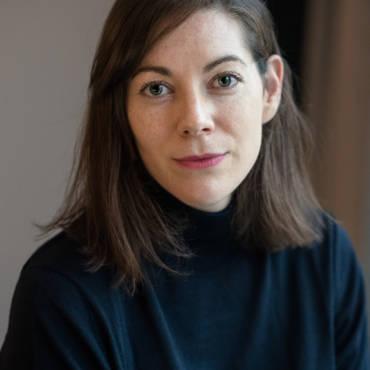 Michelle Sacks
