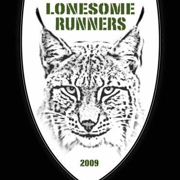 Lonesome Runners