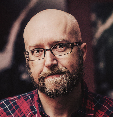 Mattias Lindeblad 1