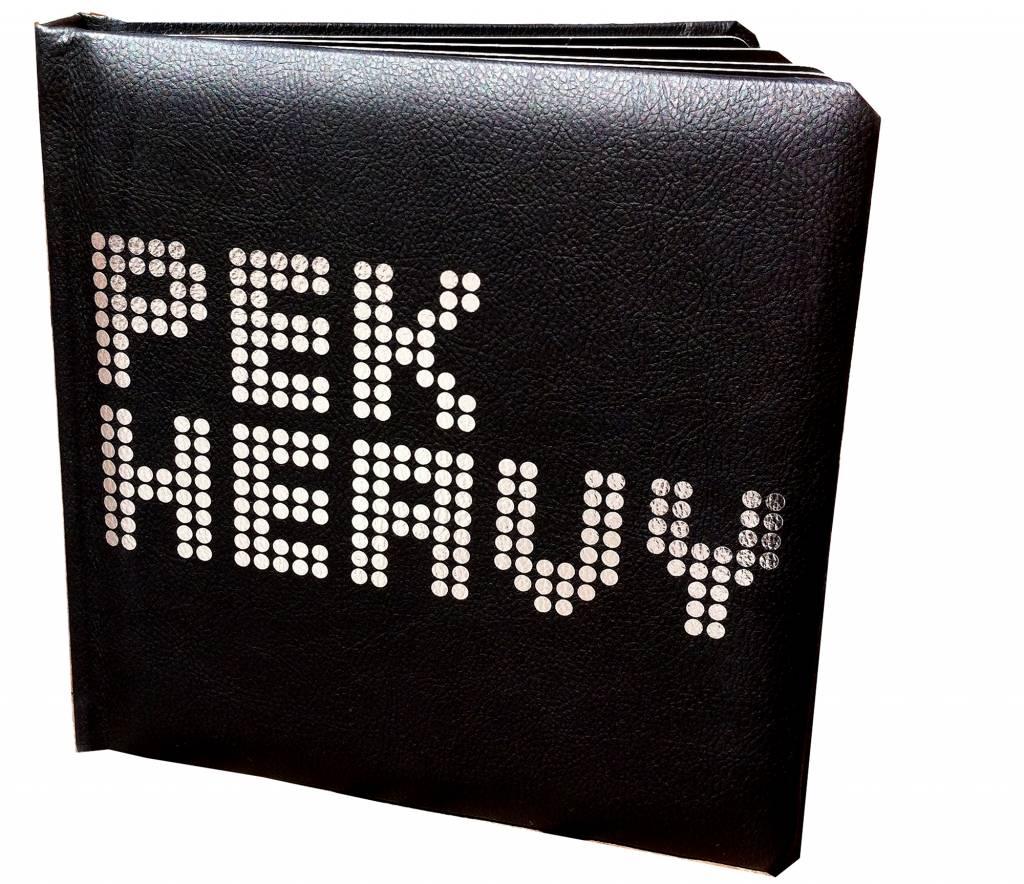 Pekheavy 1
