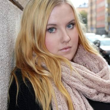 Sara Stille