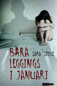 bara leggings i januari fram