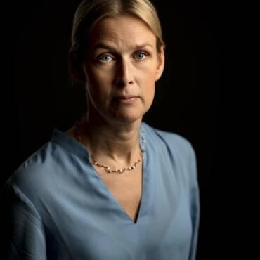 Viktoria Höglund
