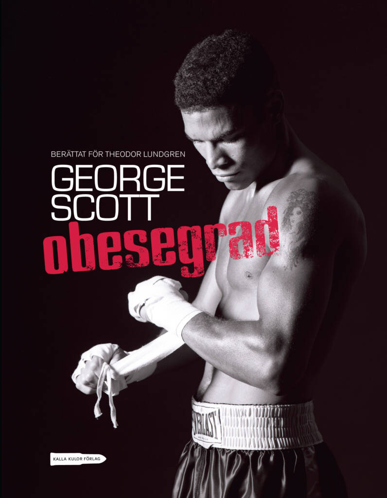 George Scott – Obesegrad highres