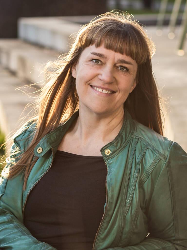 Kerstin Bergman beskuren 2048px 4