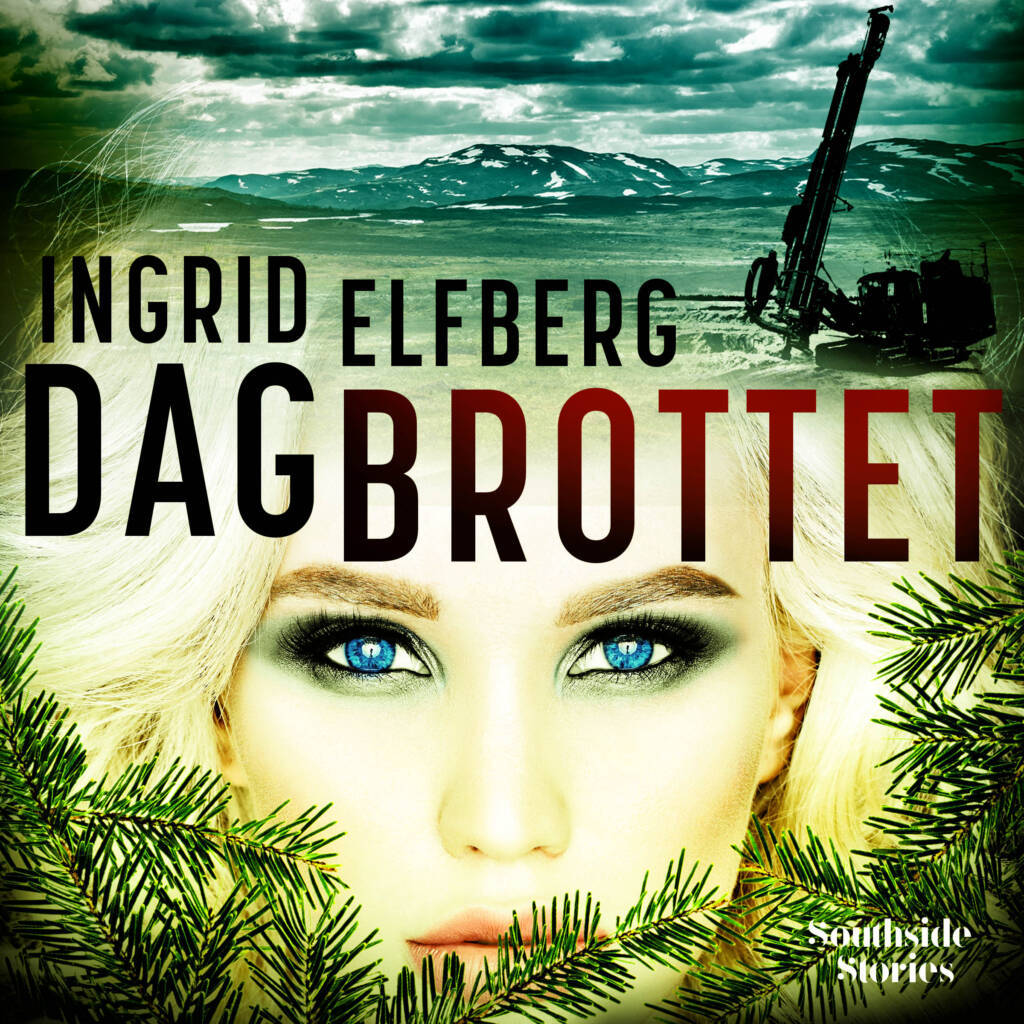 SOUTHSIDE ELFBERG DAGBROTTET audio 1