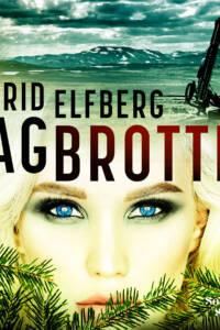 SOUTHSIDE ELFBERG DAGBROTTET audio