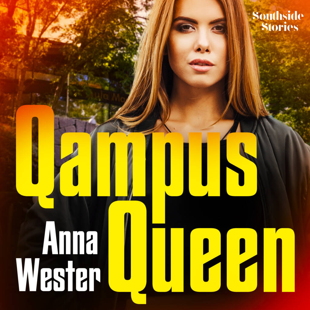 SOUTHSIDE WESTER QAMPUS QUEEN