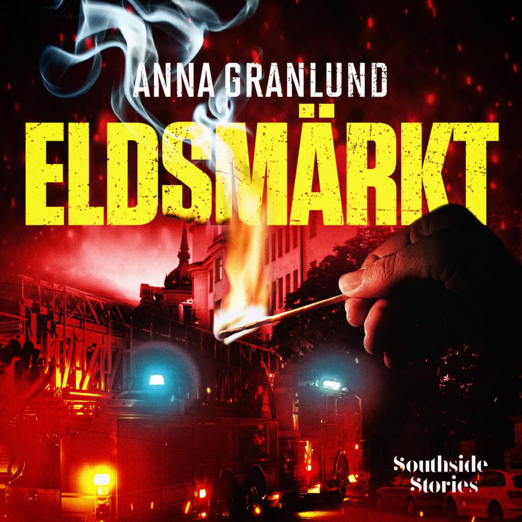 SOUTHSIDE GRANLUND ELDSMARKT audio