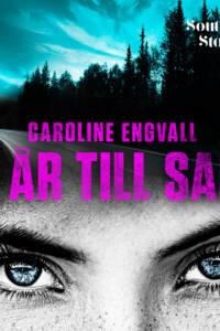 SOUTHSIDE ENGVALL 14 AR TILL SALU audio